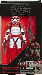 '.Imperial Shock Trooper.'