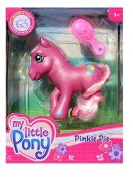 '.Retro Classic G3 Pinkie Pie.'