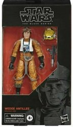 '.Wedge Antilles figure.'