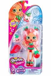 '.Shoppie Berri D'Lish Doll.'