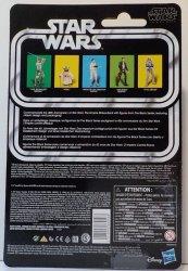 '.Jedi Master Yoda (Dagobah).'