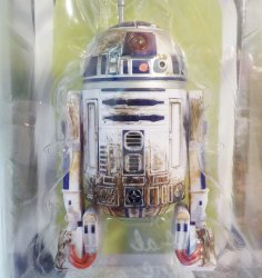 '.Artoo-Detoo (R2-D2) (Dagobah).'