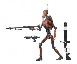 '.Heavy Battle Droid.'