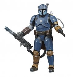 '.Heavy Infantry Mandalorian.'
