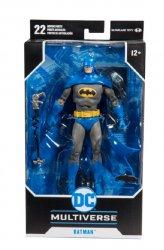 '.Batman Detective Comics #1000.'