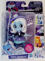 '.Trixie Lulamoon Mini.'