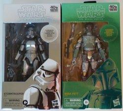 '.Carbon Boba Fett, Stormtrooper.'
