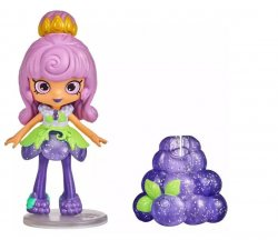 '.Lil Shoppie Princess Beryl.'
