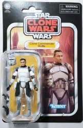 '.Clone Commander Wolffe VC168.'