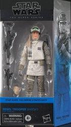 '.ESB Rebel Trooper (Hoth).'