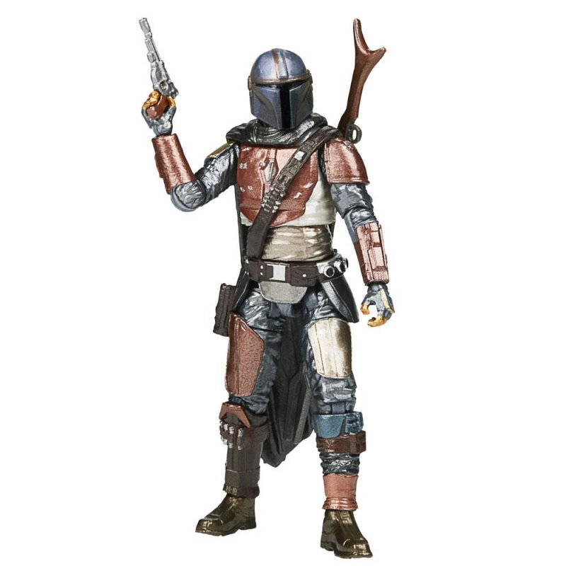 Star Wars The Vintage Collection 3.75 inch figure
