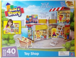 '.Toy Shop by Jupiter Creations.'
