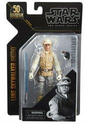 '.Luke Skywalker (Hoth).'