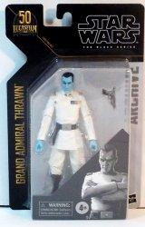 '.Grand Admiral Thrawn.'