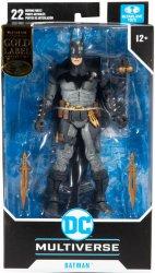 '.Gold Label Batman.'