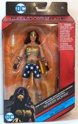 '.DC Multiverse Wonder Woman.'