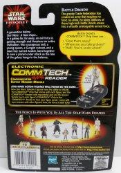 '.CommTech Battle Droid.'