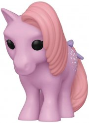 '.MLP Cotton Candy.'