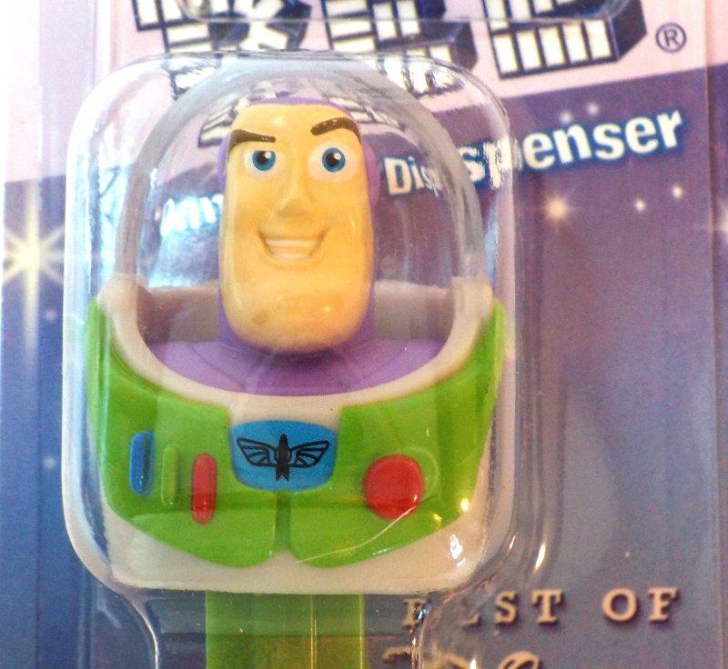 The Best of Disney Pixar Series