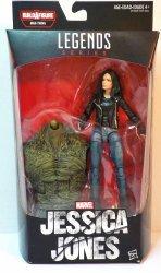 '.Marvel Jessica Jones.'