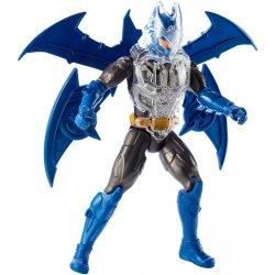 DC Comics Batman Missions Battle Power Batman 12 Action Figure