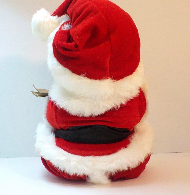 The Good Company 2nd Christmas Edition
