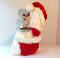 '.Raikes Santa Clause 1989.'