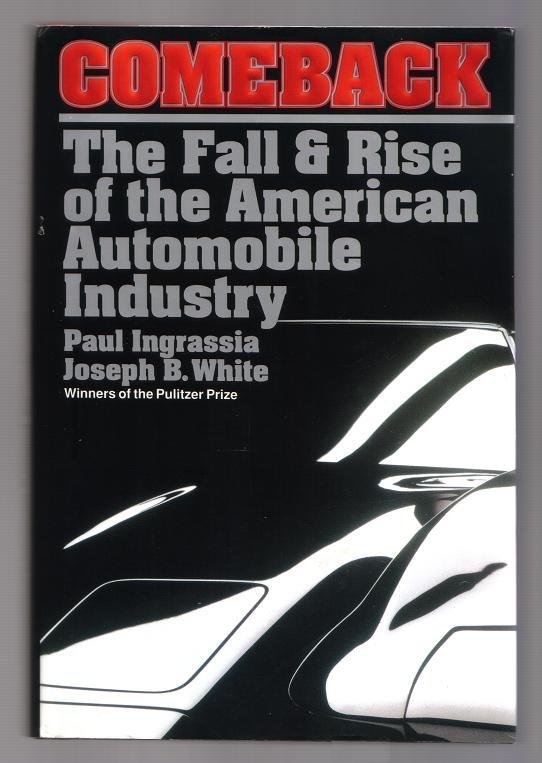 the rise and fall of abc Rothbard wrote of this book: frank's final flowering was his last ideological testament, the brilliantly written the rise and fall of society, published in 1959, at the age of 72 one reason it was overlooked is that it appeared after the takeover of the american right by statists and warmongers.