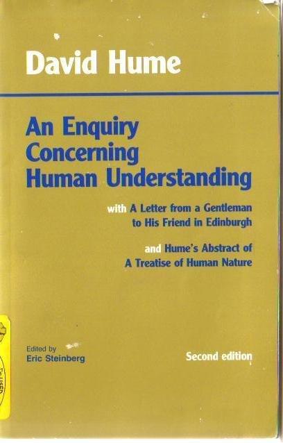 western humanities discourse on method