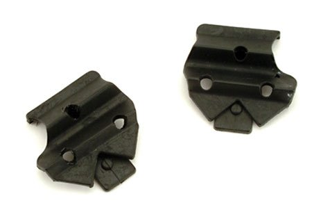 Removeable Cleat Cover