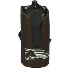 Stowaway Water Bottle Holder