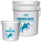 Endura-Max Powder