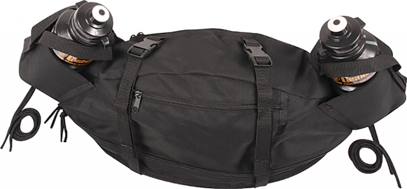 Cashel Endurance Cantle Bag