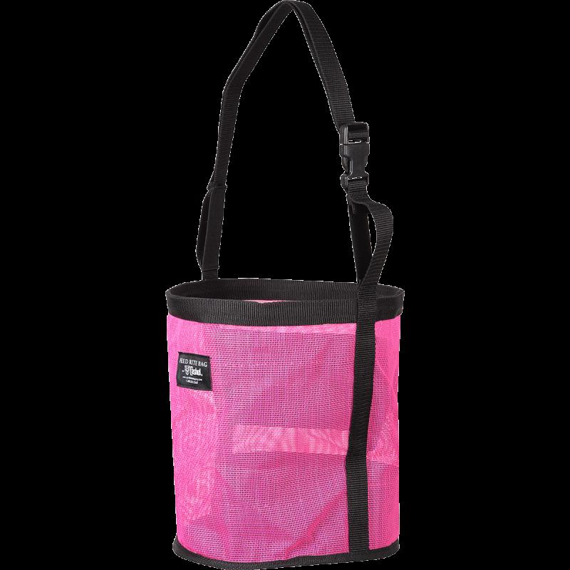 Cashel Feed Rite Pink