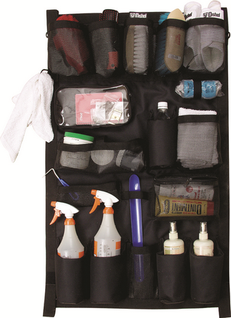 Cashel Full Door Organizer