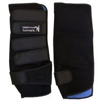 Equomed Lumark Tendon Gel Boots