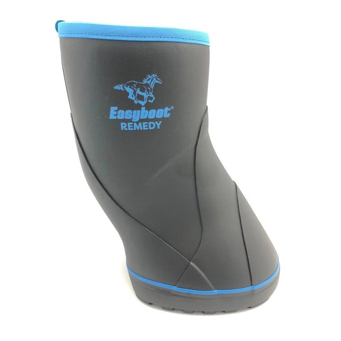 Easyboot Remedy Therapy Soaking boot