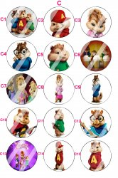 '.Images to Choose From Sheet C.'