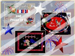 America 9-11 Patriotic Art Print #13 (instant download, photo print, framed)