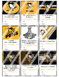 '.Pittsburgh Penguins #1.'