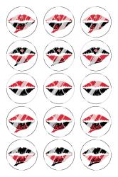 '.Cincinnati Reds Sheet #6.'