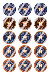 '.Houston Astros #1.'