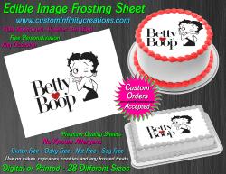 '.Betty Boop Image #98.'