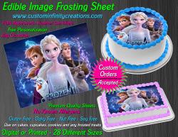 '.Frozen 2 Image #7.'