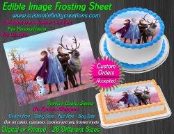 '.Frozen 2 Image #9.'