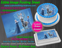 '.Frozen 2 Image #11.'