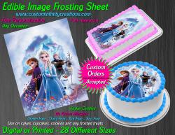 '.Frozen 2 Image #12.'