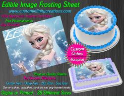 '.Frozen 2 Image #15.'