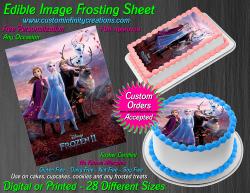 '.Frozen 2 Image #16.'