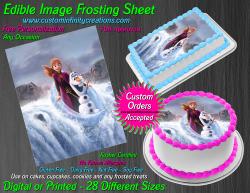 '.Frozen 2 Image #17.'